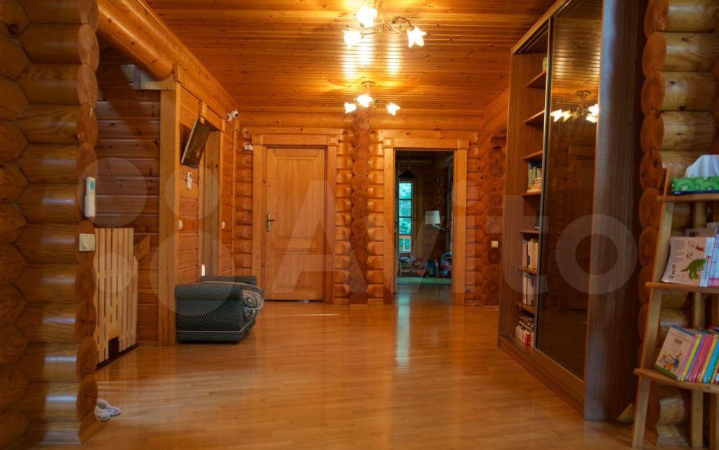 Аренда дома село Юдино, цена 449000 рублей, 2021 год объявление №1453849 на megabaz.ru