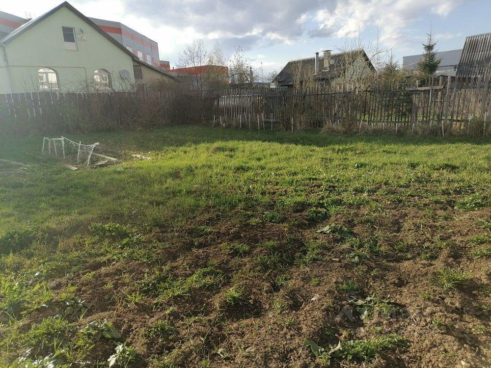 Продажа дома деревня Ложки, цена 3800000 рублей, 2021 год объявление №649487 на megabaz.ru