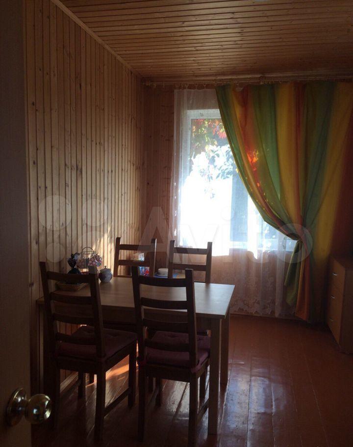 Продажа дома СНТ Росинка, цена 1800000 рублей, 2021 год объявление №639957 на megabaz.ru