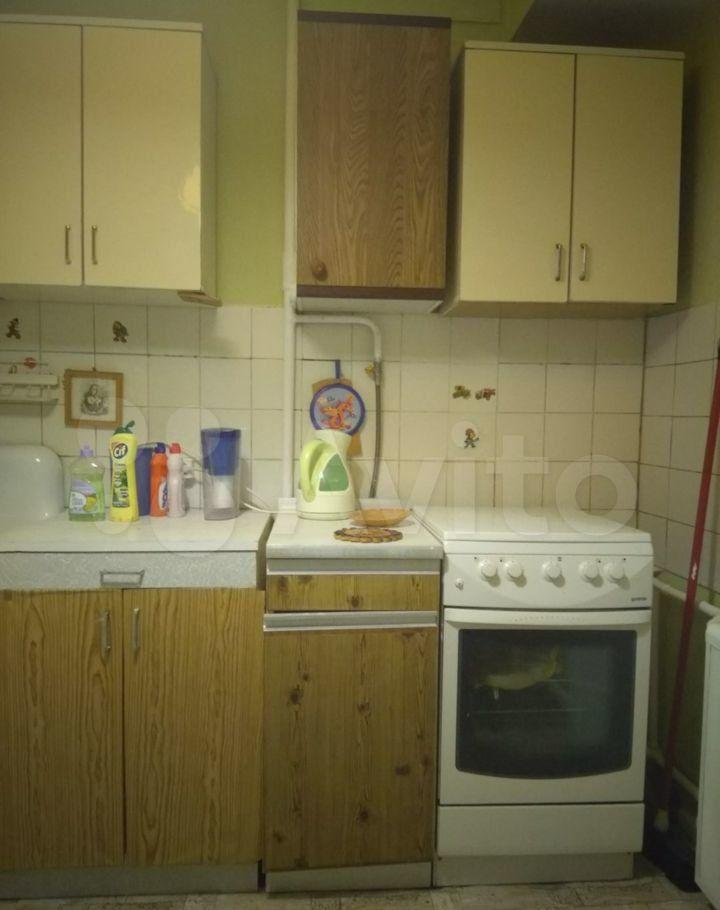 Аренда однокомнатной квартиры Москва, метро Южная, Чертановская улица 8, цена 27000 рублей, 2021 год объявление №1428752 на megabaz.ru