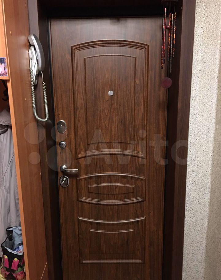 Продажа трёхкомнатной квартиры поселок Смирновка, цена 3250000 рублей, 2021 год объявление №657434 на megabaz.ru