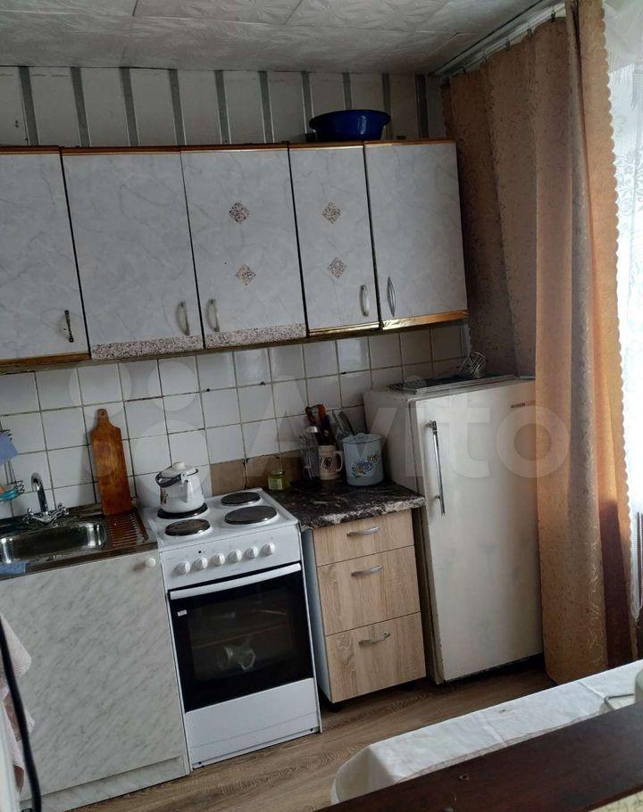 Аренда двухкомнатной квартиры Волоколамск, улица Юности 7, цена 15000 рублей, 2021 год объявление №1428642 на megabaz.ru