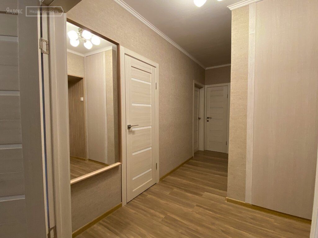 Аренда двухкомнатной квартиры Москва, метро Достоевская, 4-й Самотёчный переулок 3, цена 95000 рублей, 2021 год объявление №1428646 на megabaz.ru
