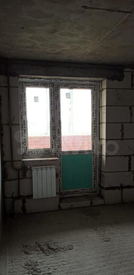 Продажа однокомнатной квартиры деревня Федурново, улица Авиарембаза 12, цена 4200000 рублей, 2021 год объявление №679126 на megabaz.ru
