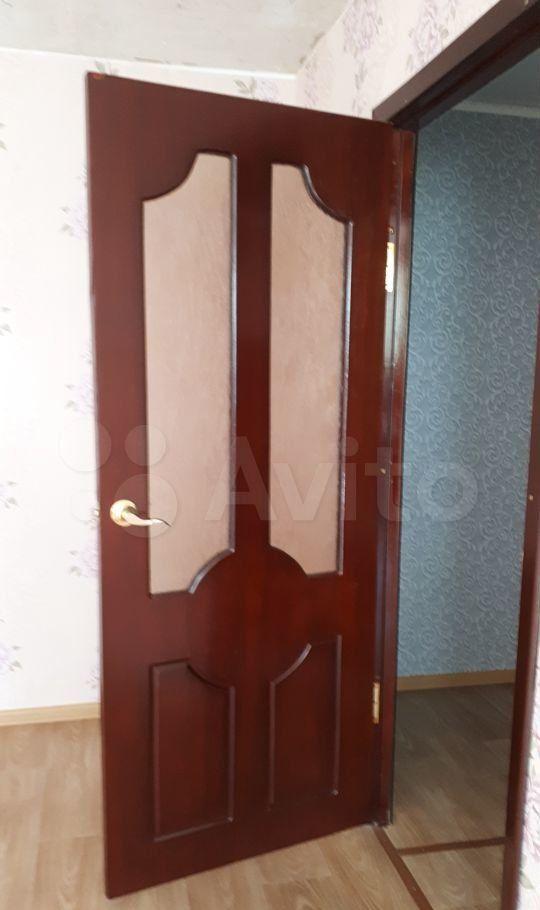 Продажа однокомнатной квартиры Зарайск, цена 1700000 рублей, 2021 год объявление №657470 на megabaz.ru