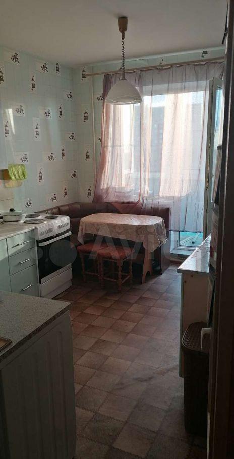 Продажа трёхкомнатной квартиры Кубинка, цена 6300000 рублей, 2021 год объявление №657770 на megabaz.ru
