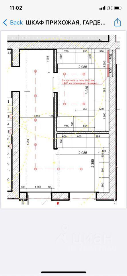 Продажа дома деревня Исаково, Садовая улица, цена 59500000 рублей, 2021 год объявление №647718 на megabaz.ru