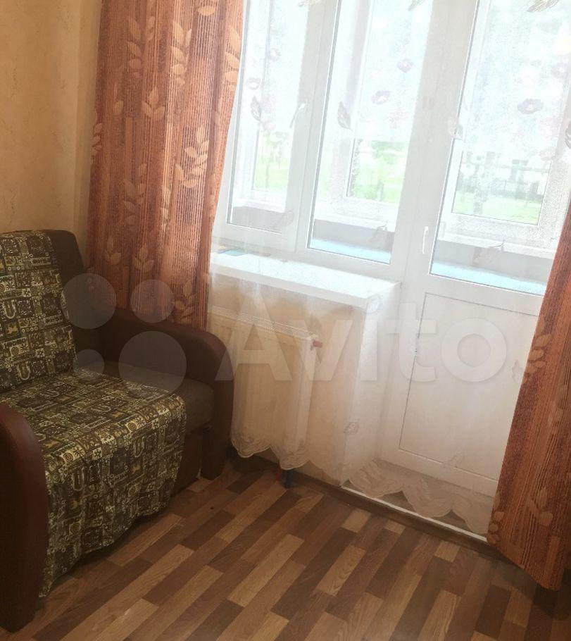 Аренда однокомнатной квартиры Рошаль, улица Карла Маркса 30А, цена 7500 рублей, 2021 год объявление №1430864 на megabaz.ru