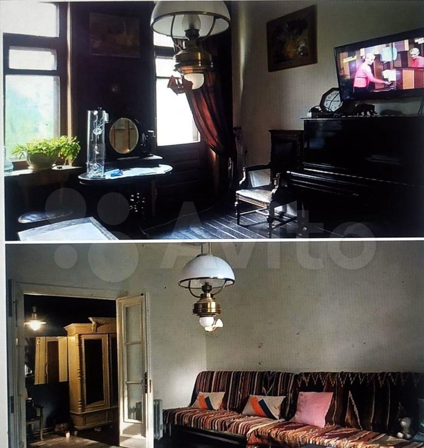 Продажа двухкомнатной квартиры Дзержинский, Спортивная улица 11, цена 9000000 рублей, 2021 год объявление №659029 на megabaz.ru