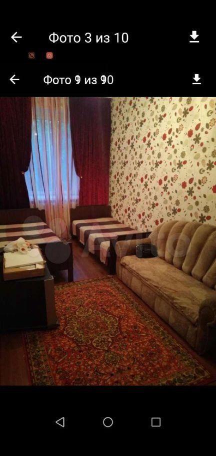 Аренда двухкомнатной квартиры деревня Черное, улица Агрогородок 17, цена 22000 рублей, 2021 год объявление №1429050 на megabaz.ru