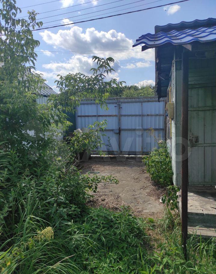 Продажа дома Ступино, цена 500000 рублей, 2021 год объявление №659125 на megabaz.ru