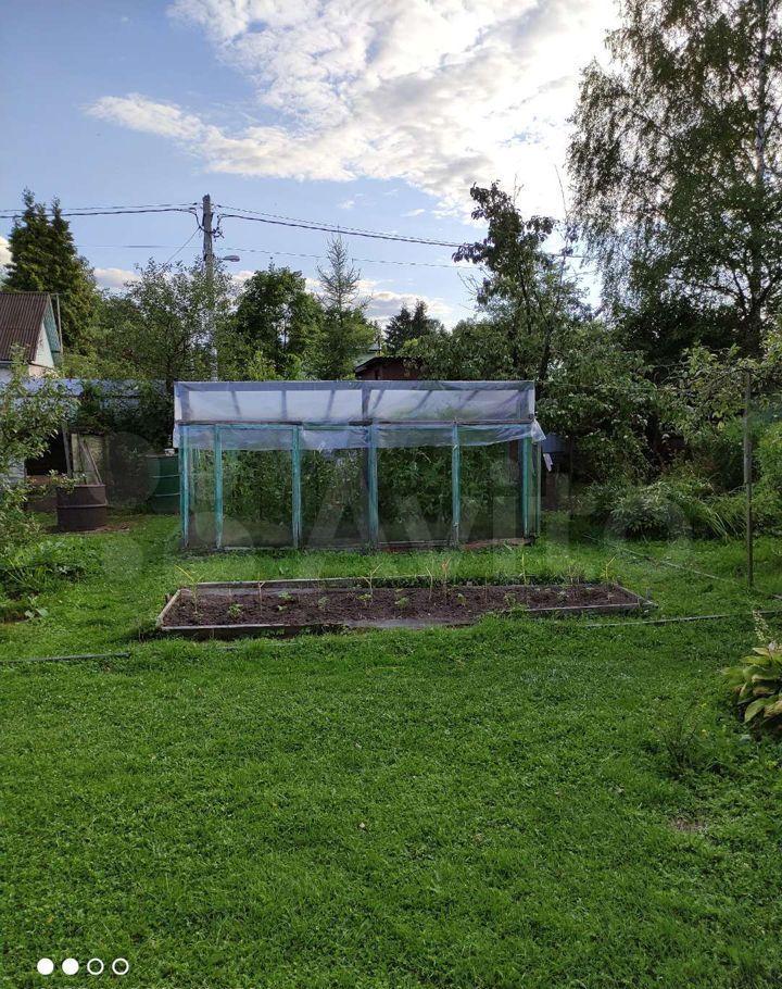Продажа дома село Жаворонки, цена 2450000 рублей, 2021 год объявление №657702 на megabaz.ru