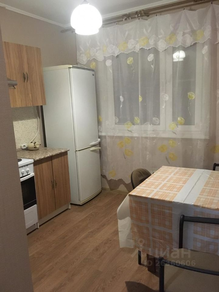 Аренда двухкомнатной квартиры Москва, метро Свиблово, Ярославское шоссе 24к2, цена 42000 рублей, 2021 год объявление №1429044 на megabaz.ru