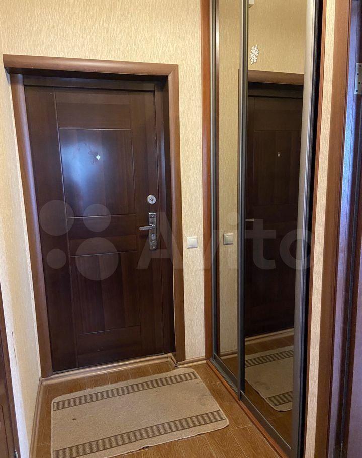Аренда однокомнатной квартиры Москва, метро Римская, Новорогожская улица 40, цена 45000 рублей, 2021 год объявление №1433699 на megabaz.ru