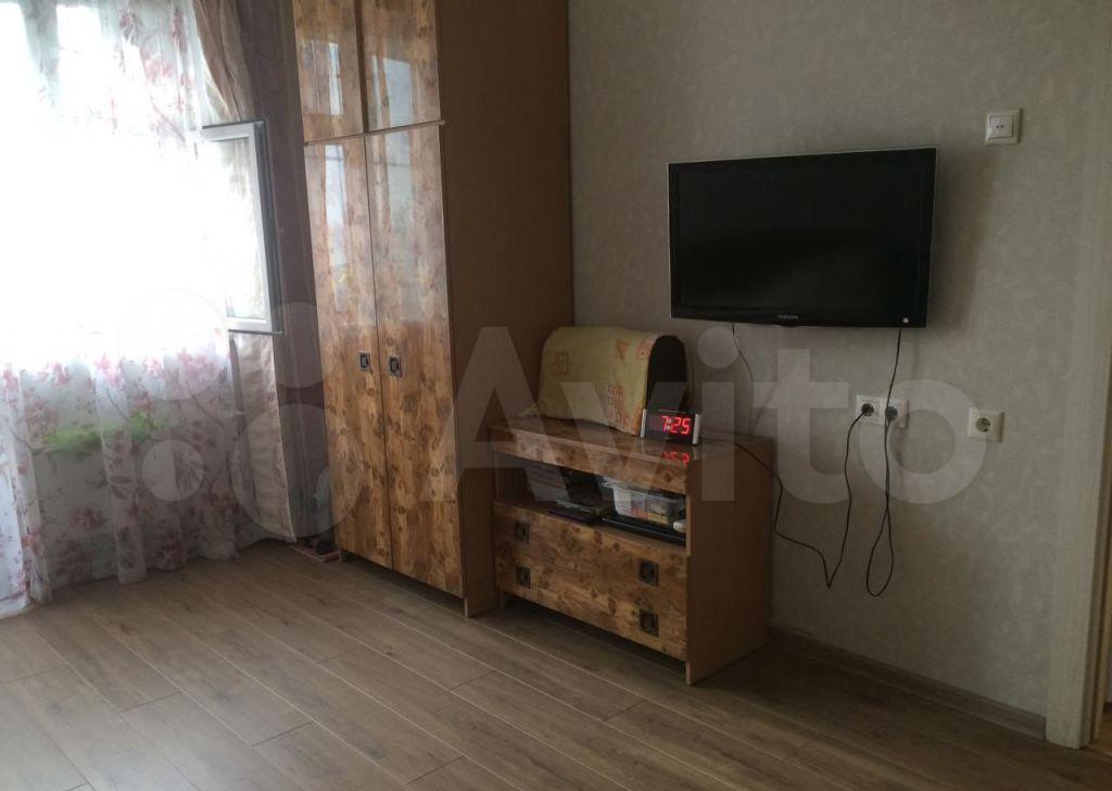 Продажа однокомнатной квартиры Москва, метро Алтуфьево, Дмитровское шоссе 165Дк1, цена 10350000 рублей, 2021 год объявление №657799 на megabaz.ru