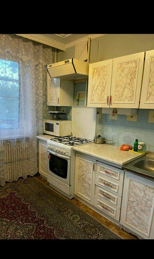 Аренда двухкомнатной квартиры деревня Давыдово, цена 15000 рублей, 2021 год объявление №1429030 на megabaz.ru