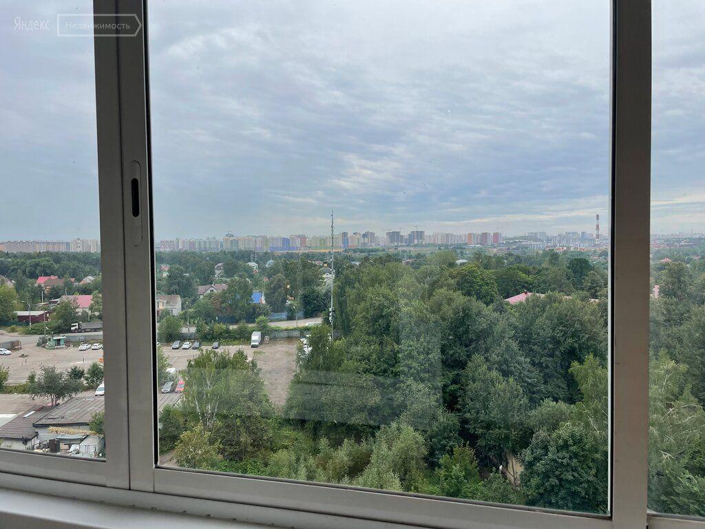 Аренда студии деревня Павлино, цена 20000 рублей, 2021 год объявление №1442076 на megabaz.ru