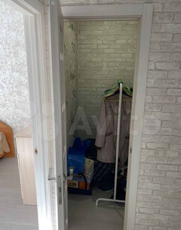 Аренда однокомнатной квартиры деревня Сабурово, Парковая улица 22, цена 30000 рублей, 2021 год объявление №1482224 на megabaz.ru