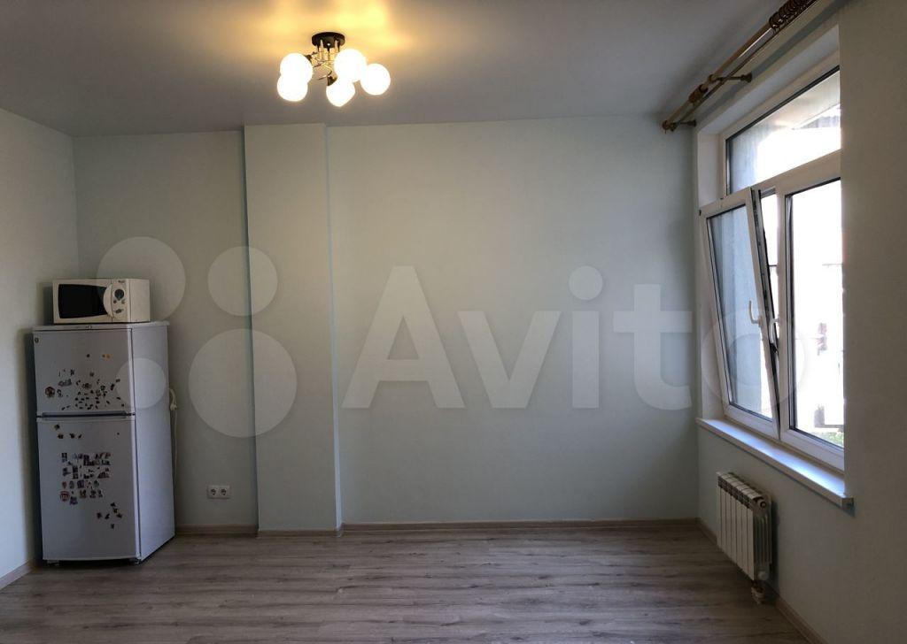 Аренда двухкомнатной квартиры деревня Горки, Туровская улица 8, цена 25000 рублей, 2021 год объявление №1429068 на megabaz.ru