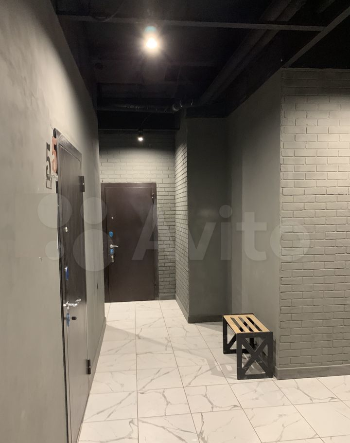 Продажа студии Москва, метро Нагорная, Электролитный проезд 3с32, цена 3556000 рублей, 2021 год объявление №658065 на megabaz.ru