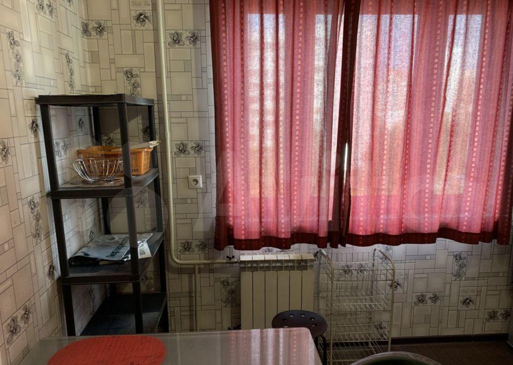 Аренда двухкомнатной квартиры Москва, метро Жулебино, Тарханская улица 3к1, цена 40000 рублей, 2021 год объявление №1431840 на megabaz.ru