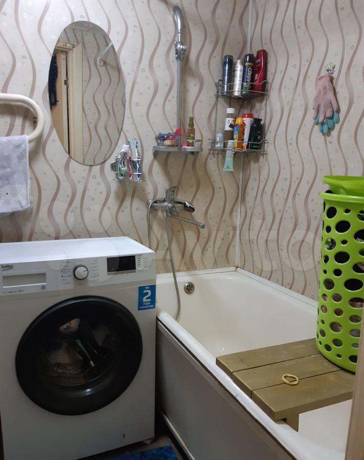 Аренда однокомнатной квартиры Талдом, цена 15000 рублей, 2021 год объявление №1429973 на megabaz.ru