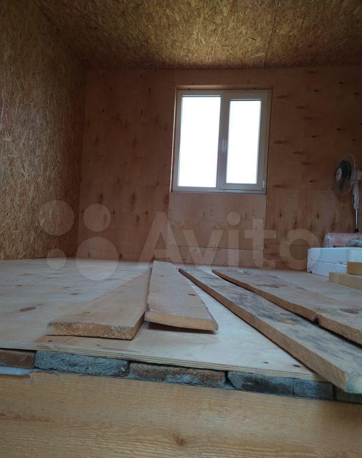 Продажа дома СНТ Дорожник, цена 1600000 рублей, 2021 год объявление №658988 на megabaz.ru