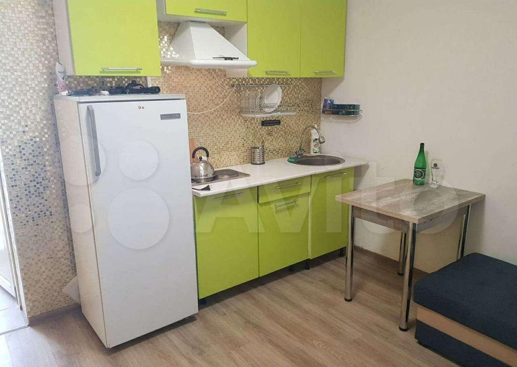 Аренда двухкомнатной квартиры деревня Юрлово, цена 20000 рублей, 2021 год объявление №1438072 на megabaz.ru