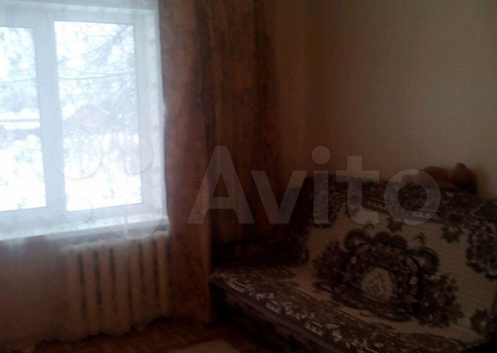 Аренда однокомнатной квартиры деревня Большое Буньково, цена 12000 рублей, 2021 год объявление №1283180 на megabaz.ru
