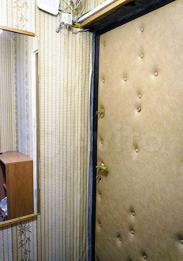 Продажа однокомнатной квартиры Москва, метро Сходненская, бульвар Яна Райниса 2к1, цена 9200000 рублей, 2021 год объявление №661899 на megabaz.ru