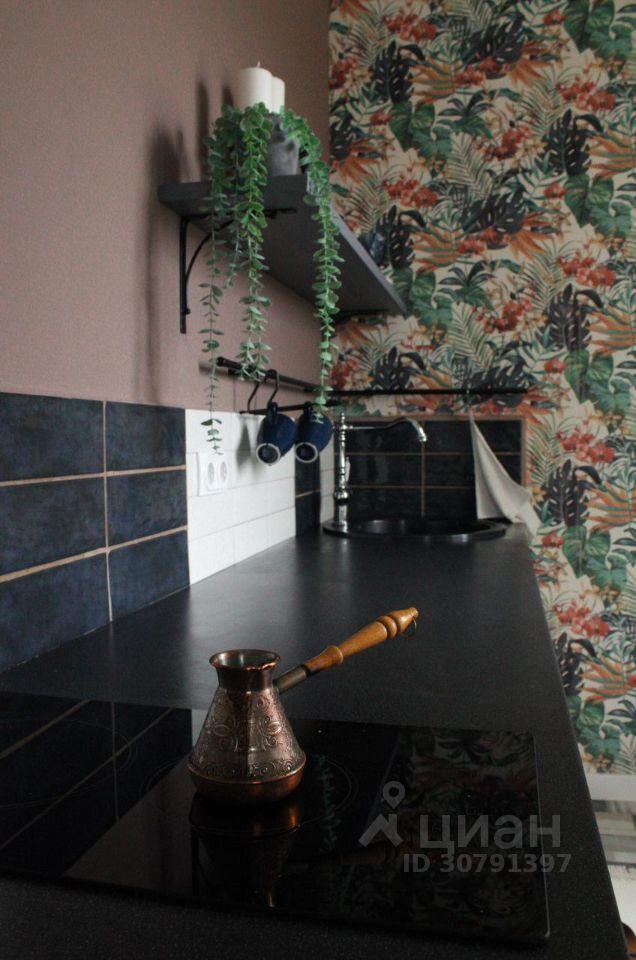 Аренда студии Щелково, цена 1900 рублей, 2021 год объявление №1431538 на megabaz.ru