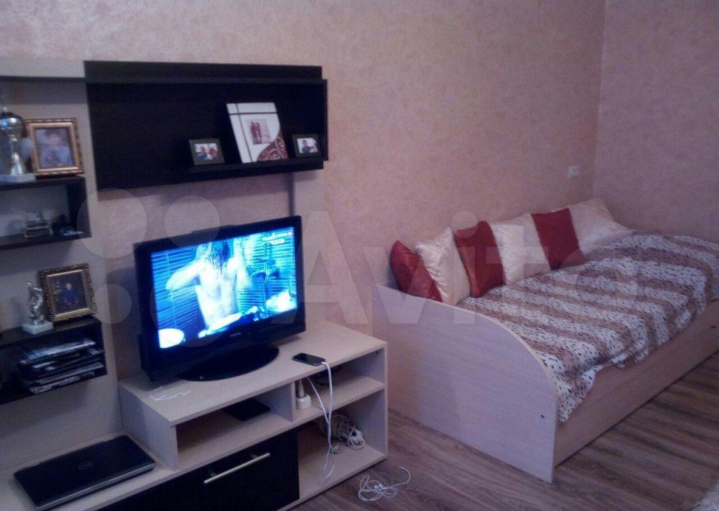 Аренда двухкомнатной квартиры Красногорск, улица Мира 5, цена 35000 рублей, 2021 год объявление №1475568 на megabaz.ru
