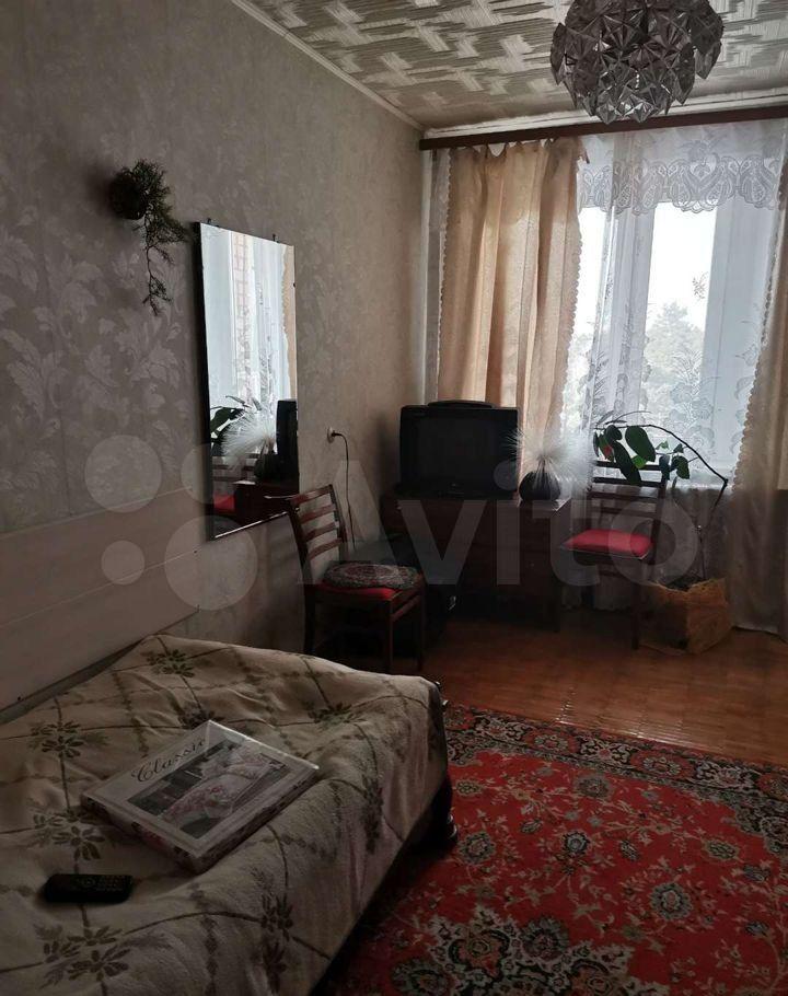 Аренда двухкомнатной квартиры Протвино, Центральный проезд 1, цена 20000 рублей, 2021 год объявление №1429438 на megabaz.ru