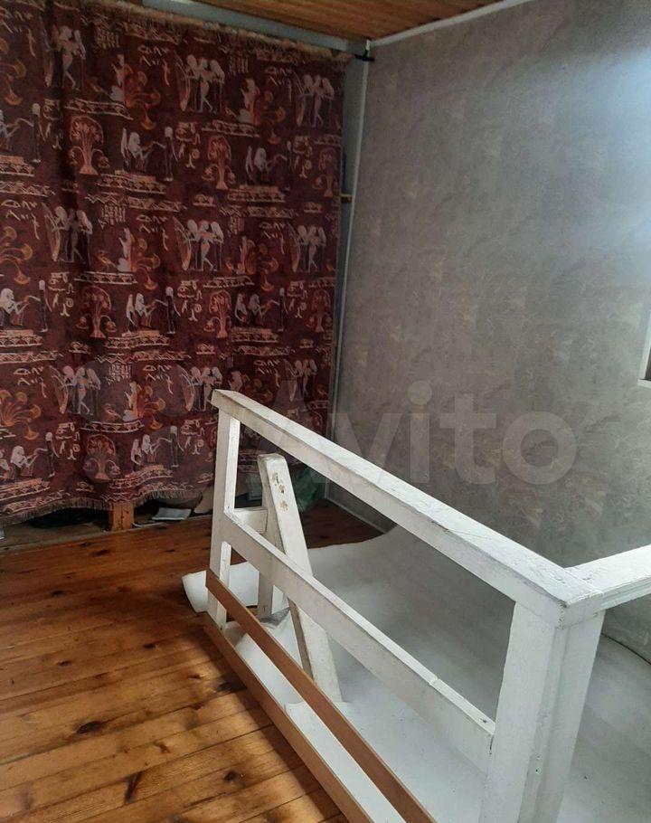 Продажа дома садовое товарищество Луч, цена 2200000 рублей, 2021 год объявление №668045 на megabaz.ru