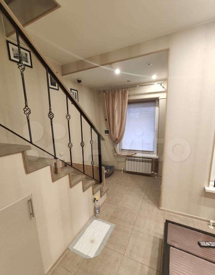Продажа дома поселок Рыбхоз, цена 5700000 рублей, 2021 год объявление №658198 на megabaz.ru