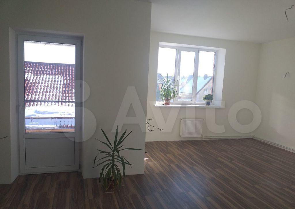 Продажа дома поселок Литвиново, цена 20000000 рублей, 2021 год объявление №660820 на megabaz.ru