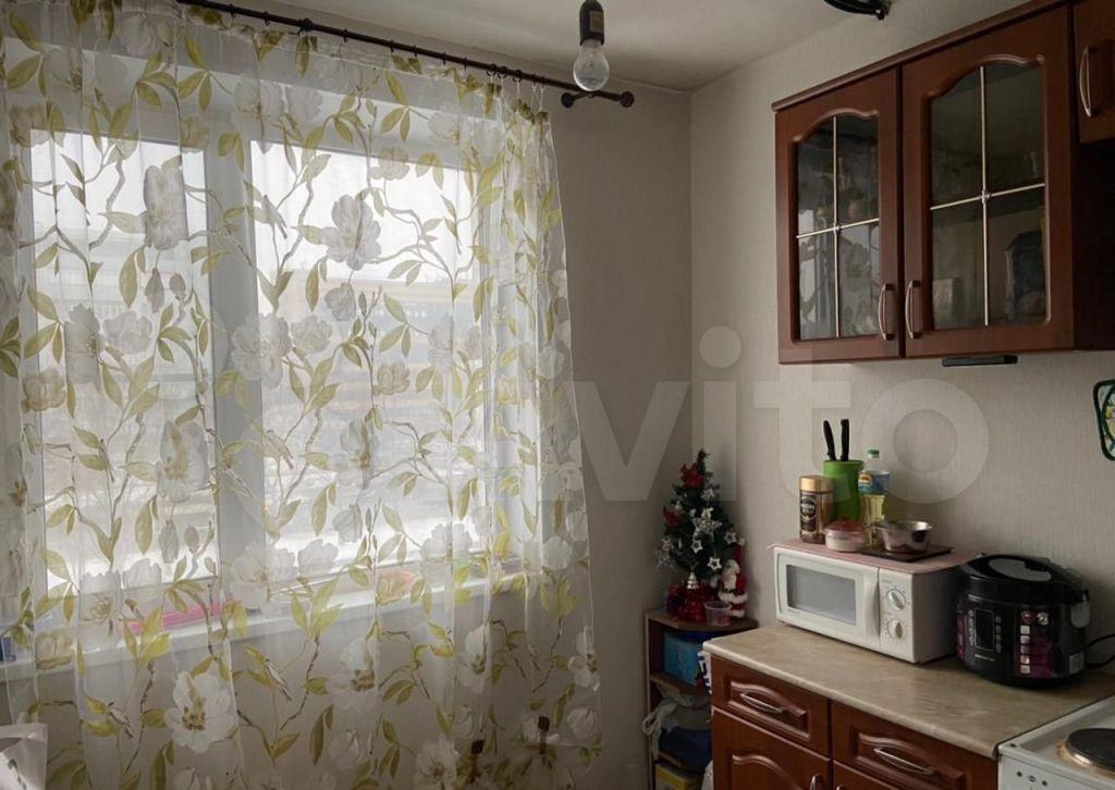 Продажа двухкомнатной квартиры Москва, метро Бибирево, Алтуфьевское шоссе 60, цена 13000000 рублей, 2021 год объявление №658182 на megabaz.ru