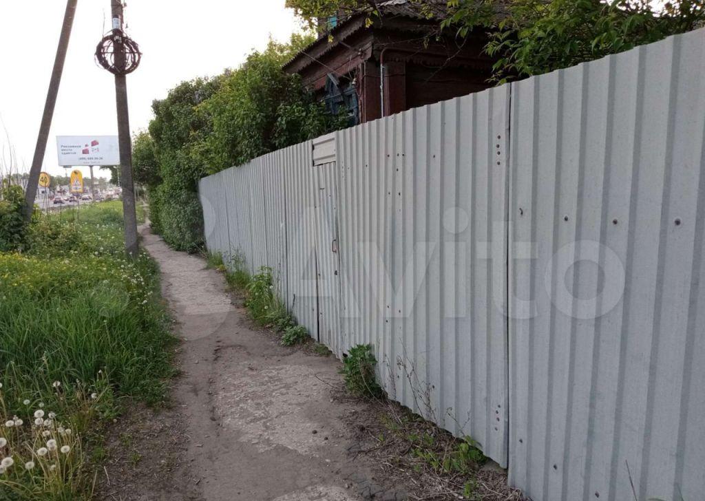 Продажа дома деревня Кузнецы, цена 3500000 рублей, 2021 год объявление №627341 на megabaz.ru
