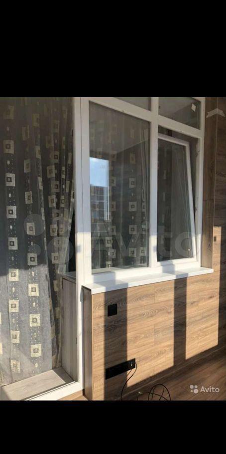 Аренда однокомнатной квартиры деревня Высоково, цена 22000 рублей, 2021 год объявление №1429819 на megabaz.ru