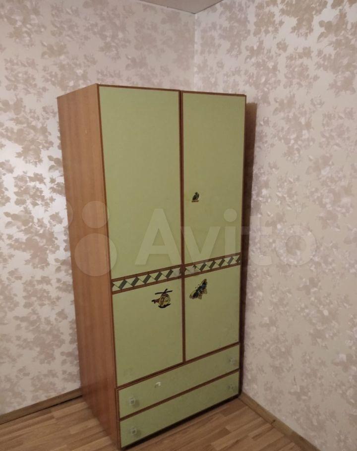 Аренда однокомнатной квартиры Протвино, Молодёжный проезд 5, цена 12000 рублей, 2021 год объявление №1429793 на megabaz.ru