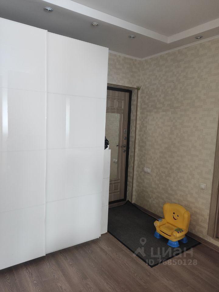 Аренда двухкомнатной квартиры Серпухов, Юбилейная улица 19, цена 18000 рублей, 2021 год объявление №1430868 на megabaz.ru
