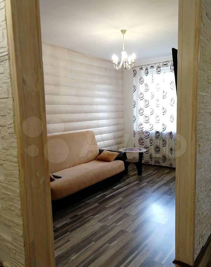 Аренда студии Протвино, Южная улица 7, цена 20000 рублей, 2021 год объявление №1429875 на megabaz.ru