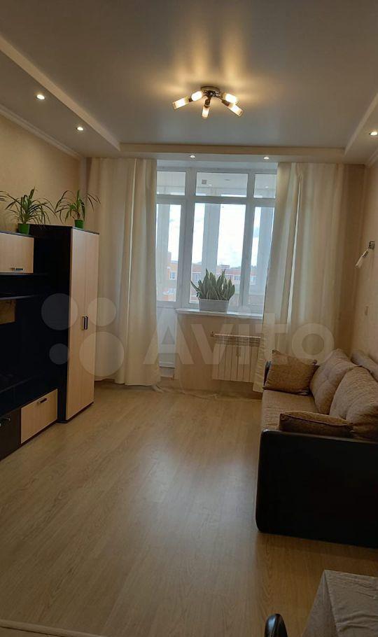 Аренда двухкомнатной квартиры деревня Высоково, цена 26000 рублей, 2021 год объявление №1429820 на megabaz.ru