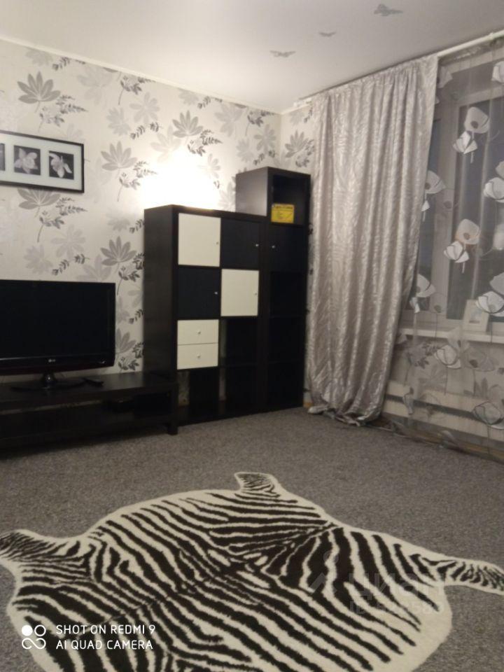 Аренда двухкомнатной квартиры Москва, метро Киевская, 1-й Вражский переулок 4, цена 68000 рублей, 2021 год объявление №1429758 на megabaz.ru