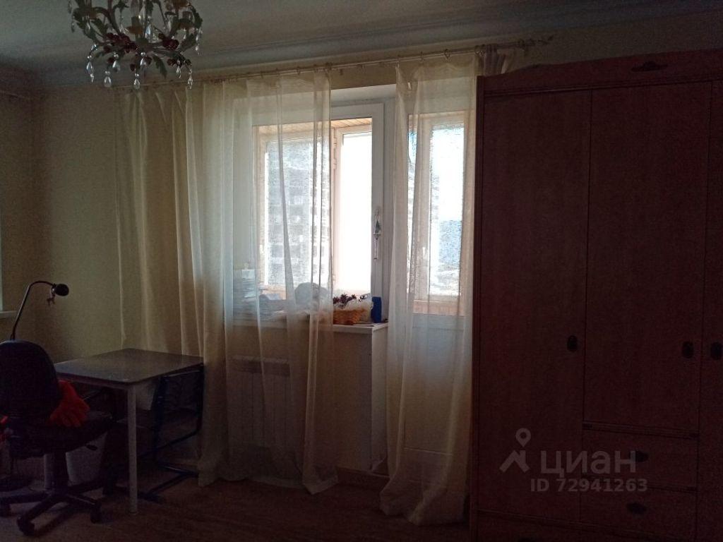 Продажа трёхкомнатной квартиры Мытищи, метро Тверская, Рождественская улица 7, цена 13400000 рублей, 2021 год объявление №638497 на megabaz.ru