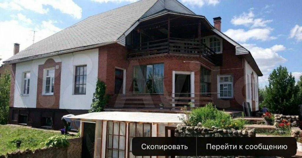 Аренда студии деревня Марусино, Заречная улица 17, цена 20000 рублей, 2021 год объявление №1429874 на megabaz.ru