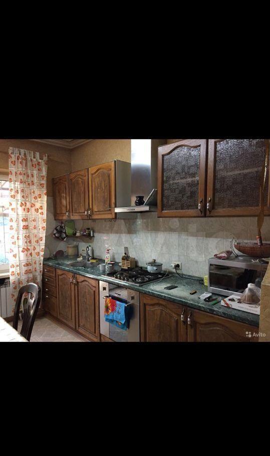 Продажа дома дачный посёлок Черкизово, Главная улица 75, цена 7000000 рублей, 2021 год объявление №658579 на megabaz.ru