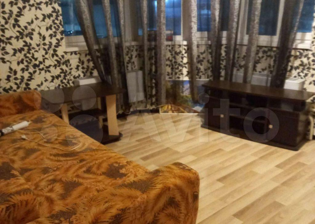 Аренда комнаты Фрязино, улица Горького 8, цена 10000 рублей, 2021 год объявление №1429842 на megabaz.ru