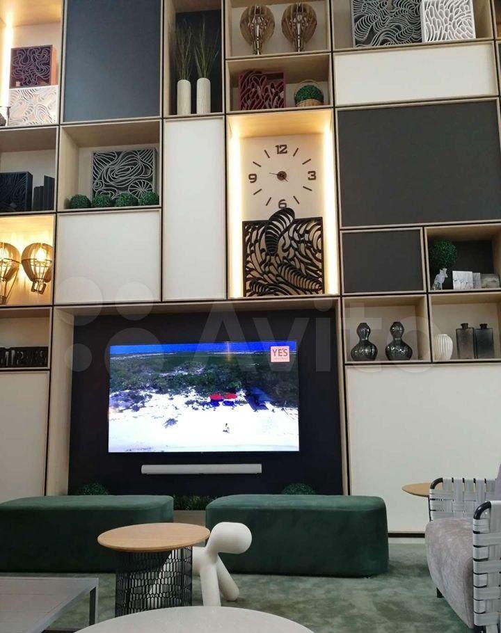 Аренда двухкомнатной квартиры Москва, метро Ботанический сад, 1-я улица Леонова 18, цена 70000 рублей, 2021 год объявление №1429919 на megabaz.ru