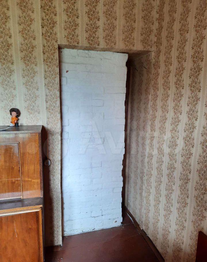 Продажа дома деревня Покровка, цена 1400000 рублей, 2021 год объявление №681939 на megabaz.ru